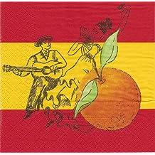 Suchergebnis auf f r spanische dekoration - Spanische dekoration ...