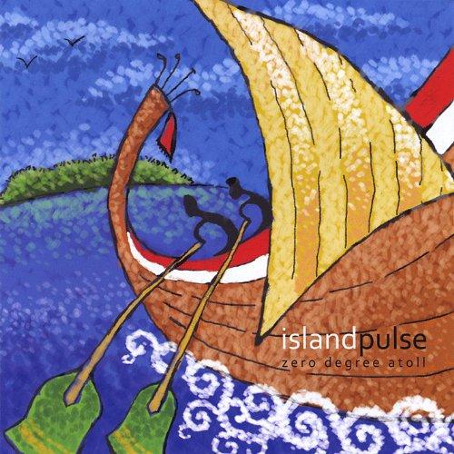 island-pulse
