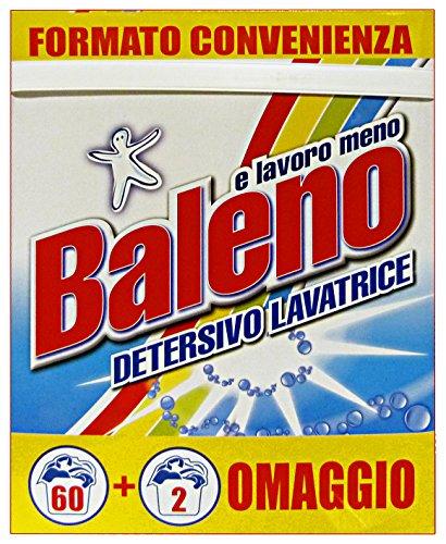 baleno-lavpolvere-fustino-60-2-mis434-kg-detergent-a-lessive