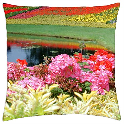 epcot-flower-garden-throw-pillow-cover-case-18-x-18