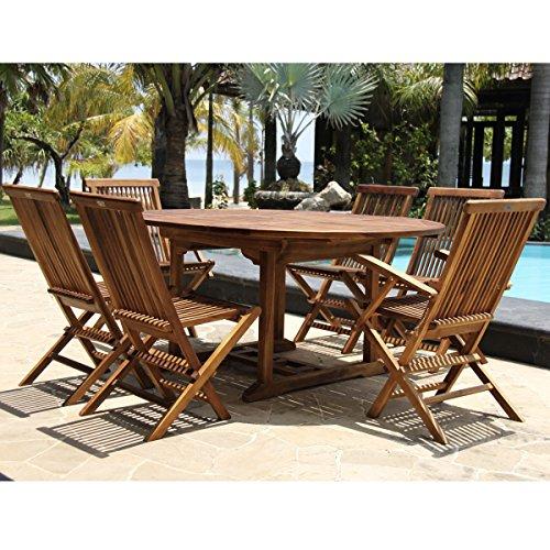 table pliante bois 4 personnes – Meilleures ventes boutique pour ...