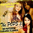 Dreamin' (Johnny Burnette Karaoke Tribute) (Karaoke Mix)