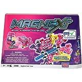 Mega Brands Magnext Basic Solid (29880)