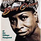 At The Village Vanguard by Betty Carter