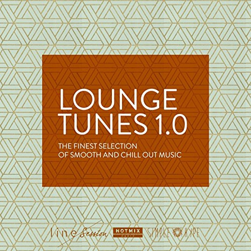 Lounge Tunes 1.0 (The Finest S...