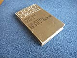 George Orwell Omnibus: The Complete Novels: Animal Farm, Burmese Days, A Clergyman's Daughter, Coming up for Air, Keep the Aspidistra Flying, and 1984
