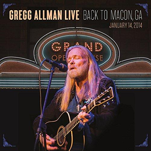 gregg-allman-live-back-to-macon-ga-vinilo