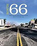 Route 66: Reisen auf der berühmtesten Straße der USA