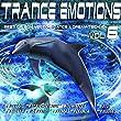Trance Emotions, Vol. 6 - Best of EDM, Melodic Dance & Dream Techno 2015