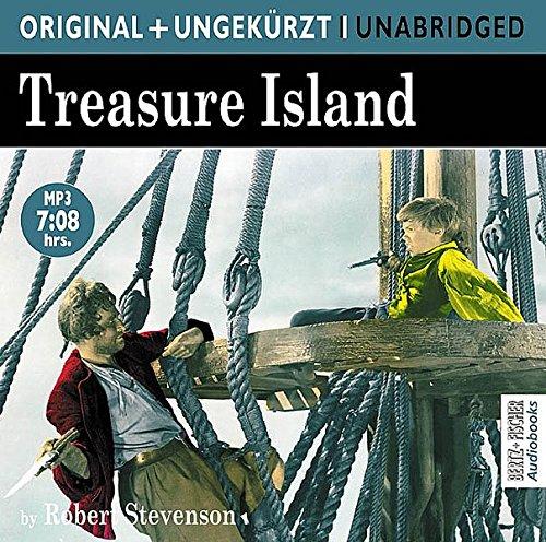 treasure-island-mp3-cd-die-schatzinsel-die-englische-originalfassung-ungekrzt