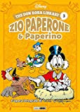 THE DON ROSA LIBRARY 3