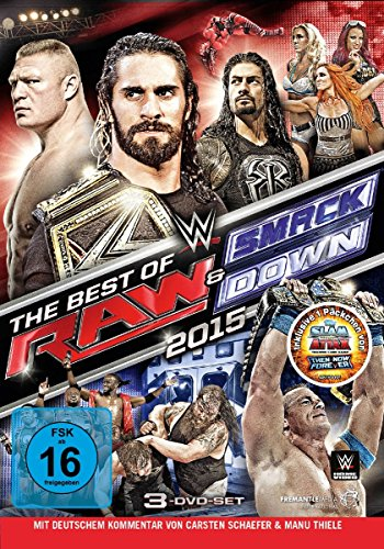 wwe-best-of-raw-smackdown-2015-3-dvds