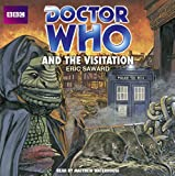 Doctor Who and the Visitation