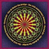 Live At Under The Bridge (45Th Anniversary)