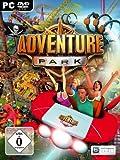 Adventure Park [PC Steam Code]