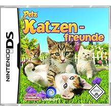 Petz: Katzenfreunde [Software Pyramide]