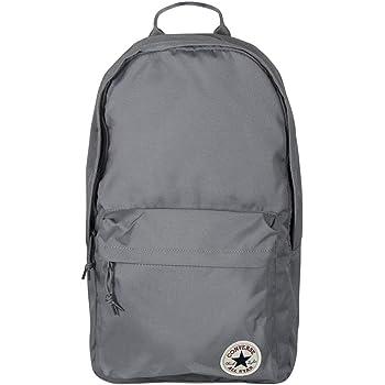 08b7f5331b1a Converse Lightweight All Star Outdoor Backpack