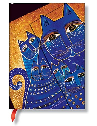 mediterranean-cats-midi-lined-journal-smythe-sewn-laurel-burch