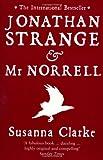 ISBN: 0747579881 - Jonathan Strange and Mr. Norrell