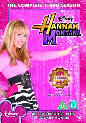 hannah-montana-the-complete-third-season-4-disc-collectors-set-dvd