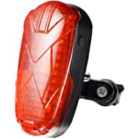 GPS Tracker Bicycle Bike Locator, Long Standby Time, Waterproof, SOS, Over-Speed Alarm, Real-Time Bike GPS Tracker, iOS…