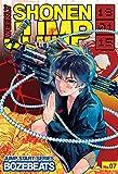 Weekly Shonen Jump Vol. 309: 01/15/2018