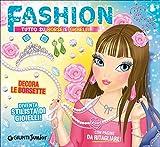 Scarica Libro Fashion Tutto su borse e gioielli (PDF,EPUB,MOBI) Online Italiano Gratis