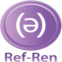 Ref Ren