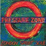 London Street Soul