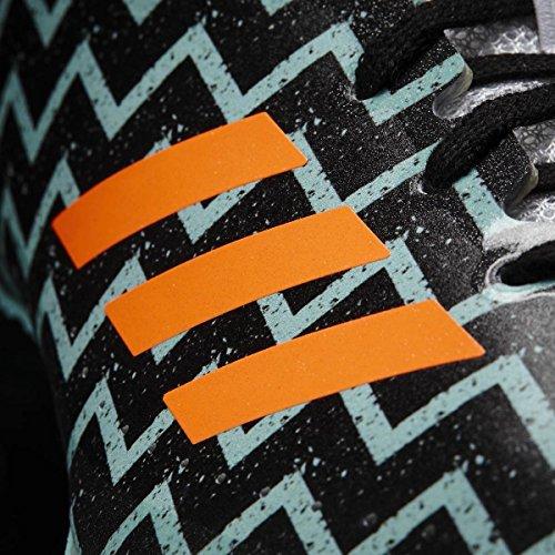 Adidas Sprintstar Women's Laufen Spitzen - AW17 Schwarz