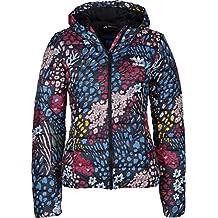 adidas Slim Jacket, Chaqueta para Mujer