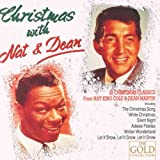Christmas With Nat And Dean - Nat King Cole & Dean Martin