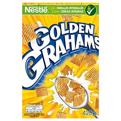golden-grahams-cereales-de-maz-y-trigo-tostados-420-gr-pack-de-6