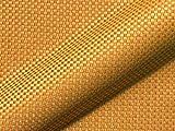 Raumausstatter.de Möbelstoff Luna 548 Karomuster Farbe