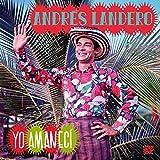 vignette de 'Yo amaneci (Andres Landero)'
