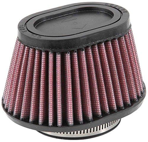 Preisvergleich Produktbild Kn RU-2780 Universal Pinza-On Luftfilter