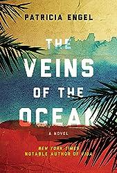 The Veins of the Ocean: A Novel