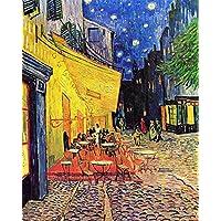 Amazon.it: Quadri Famosi - Stampe e quadri su tela / Stampe e quadri ...