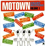 Motown Chartbusters Volume 1