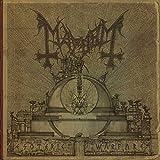 Esoteric Warfare [Explicit]