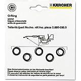 Karcher 2.880-990.0 Pack van 5 x Lance reserve O-ring afdichtingen voor slangpistool deel set 5X-Kaercher
