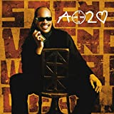 Songtexte von Stevie Wonder - A Time to Love