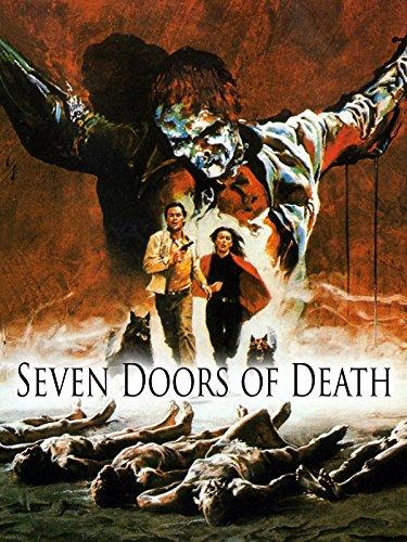 Seven Doors of Death [OV]