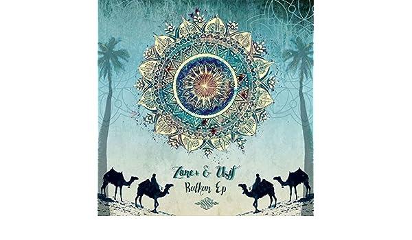 animals balkan version remix download mp3
