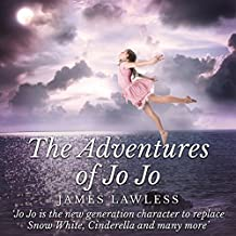 The Adventures of Jo Jo