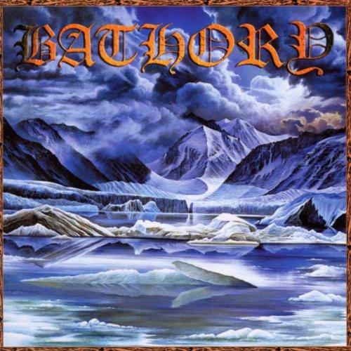 Nordland I