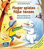 ISBN 3769822498