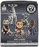 FunKo 22038Mystery Mini Blind Box: Horizon Zero Dawn: PDQ (Sortiert)