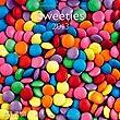 Sweeties 2013 Broschürenkalender