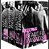 Beautiful Paradise -  vol. 7-9